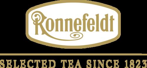 Teehaus Ronnefeldt