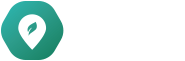 green-travel-conference.com